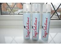 petsafe dog collar - odourless refills x 3