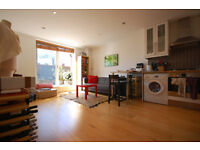1 Bedroom Apartment To Rent In Holloway N7 London