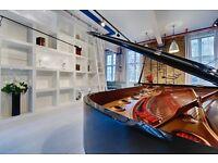 Bench joiner / Cabinet maker