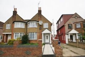 New to the Market large semi detached 4 bedroom house- easy access to tube & A40