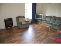 4 Bedroom Flat To Rent Right Next To Bethnal Green Station £750 p/w