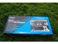 Brand new unused Summit car dog guard