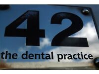 Dental Practice Manager - Notting Hill - Excellent Remuneration - Close to Tube