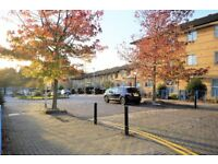 VIEW VIEW VIEW!! SPACIOUS 2 BEDROOM APARTMENT AVAILABLE NOW IN BECKTON!!