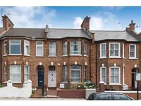 SELECTION OF ROOMS, LATIMER ROAD, NORTH KENSINGTON, W10