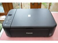 Canon All In One Printer for sale