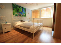 STUNNING ONE BEDROOM FLAT FOR RENT IN EARLS COURT