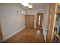 Abby Homes are pleased to offer this one bedroom flat in Gants Hill. **PERFECT FOR SINGLE PERSON**