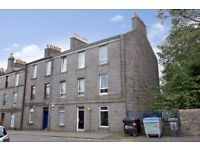 1 Bed Flat for Sale: 5% deposit paid