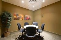 Regus Meeting Rooms To Fit Your Needs & Budget! Call Now!!