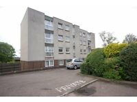 Craigmount Hill EH4 (family only) 3 bedroom ground floor flat