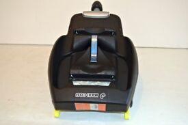 MAXI COSI EASYFIX ISOFIX CAR SEAT BASE FOR CABRIOFIX CAR SEATS
