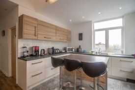 Showroom Kitchen, great condition