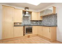 A FANTASTIC 2 BED APARTMENT IN E2, BETHNAL GREEN MINS. TO THE STATION & VICTORIA PARK