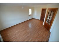 Fantastic Two Bedroom Flat Ready NOW!