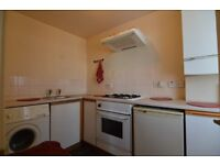 *** TWO BEDROOM SPACIOUS FLAT ON ELGIN ROAD, COWDENBEATH ***