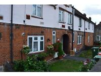 ENQUIRE NOW - SPACIOUS THREE DOUBLE BEDROOM HOUSE IN PRINCE REGENT LANE , EAST LONDON
