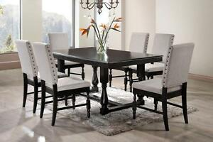 DINING SETS ON SALE (FD 37)