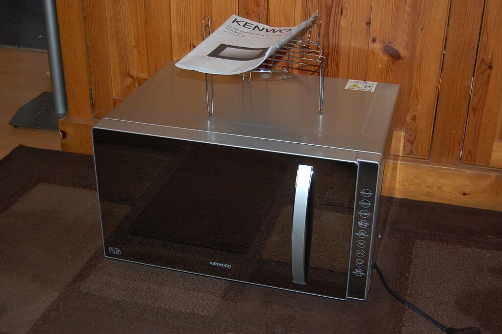microwave doppler xband radar