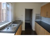 2 Bedroom Flat, Seaton Deleval, Whitley Bay