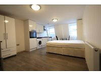LARGE STUDIO TO RENT IN WIMBLEDON!! **DO NOT MISS**