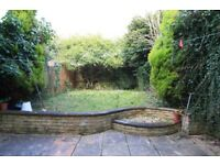 ***AMAZING 3 bed property available in CROYDON***