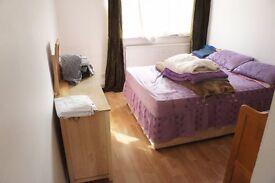 STUNNING 1 bedroom flat near Kings cross