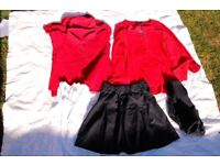 small school bundle size 4-5 years