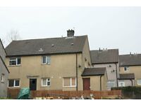 Refurbished for Spring 2017! Two bed ground floor flat in Penygraig