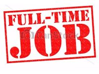 CAR WASH WORKERS STAFF NEEDED TO START IMMEDIATELY.. EARN £270 - £350 PLUS TIPS