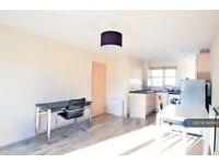 1 bedroom flat in Wilding Court, Borehamwood, WD6 (1 bed) (#1142843)