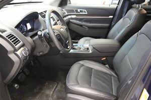 2016 Ford Explorer Limited 4WD **New Arrival** Regina Regina Area image 14