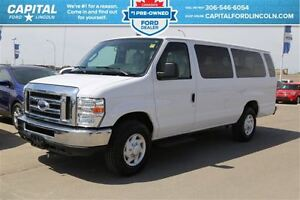 2013 Ford E-350 **New Arrival**