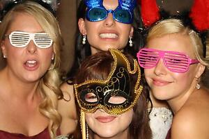 TriCity Disc Jockey & Photo Booth Services Kitchener / Waterloo Kitchener Area image 1