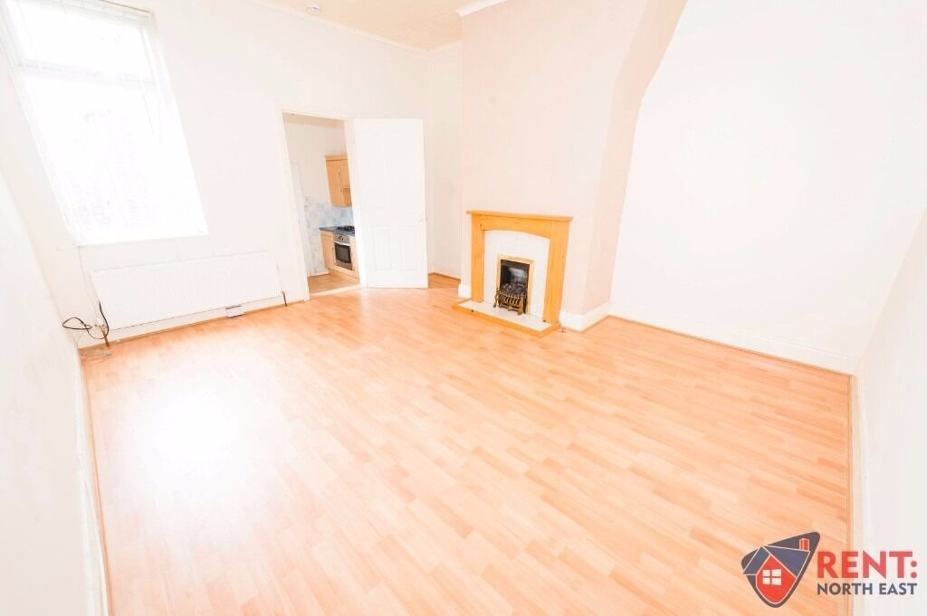 REDUCED! SPACIOUS 2 BEDROOM FLAT TO LET IN GATESHEAD | GREAT LOCATION | REF: RNE01009