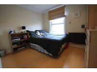 FANTASTIC 4 BED FLAT NOW AVAILABLE NEXT TO CLAPHAM JUNCTION STATION SW11 ONLY £570PW!!!
