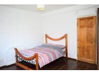 SPACIOUS ROOM WITH BALCONY FOR RENT CLOSE TO BRICK LANE AND SHOREDITCH