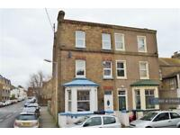 5 bedroom house in Oxford Street, Margate, CT9 (5 bed)
