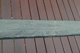 Drennan 11'6'' Medium Feeder Rod