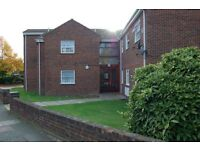 2 bedroom flat in Castlebar Lodge, Audley Road, Hendon, NW4