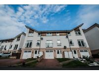 AMPM ARE PLEASED TO OFFER THIS STUNNING HMO PENDING 4BED TOWNHOUSE - ELMHILL - ABERDEEN - P1202