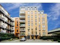 Luxury 1 bedroom apartment in Haggerston *NEW BUILD* *REGENTS CANAL* *PRIVATE BALCONY*