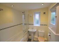 ** DO NOT MISS STUNNING 1 BED FLAT IN THE HEART OF CROYDON **