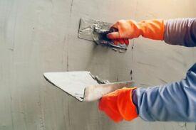 Rendering, plastering,K RENDER, THERMAL RENDERING INSULATION,PEBBLE DASH REMOVAL, FREE ESTIMATE