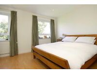 Lovely Two Bedroom To Rent In Plush Pullman Court -Just £330 pw!!