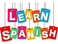 Free Beginners Spanish Taster Class on Tuesday 15th of May 2018 at The Lansdowne