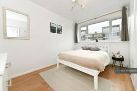 1 bedroom in Tildesley Road, London, SW15 (#1081200)