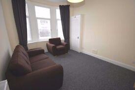 **NEW** Fully refurbished 1 bedroom flat to rent 70 Paisley Road, Renfrew.