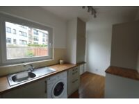 2BED, FURNISHED FLAT TO RENT - CHESSER LOAN