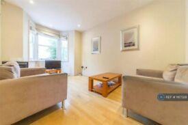 5 bedroom house in Marcia Road, London, SE1 (5 bed) (#1167328)